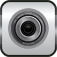 Camera SX for iPhone 4S