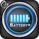 Battery Life Pro - All-IN-1 for iPhone