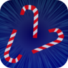 Santa Post by Chunkout Pty Ltd icon