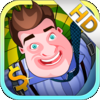 Bankers vs. Humans HD by Neuchâtel Ltd. icon