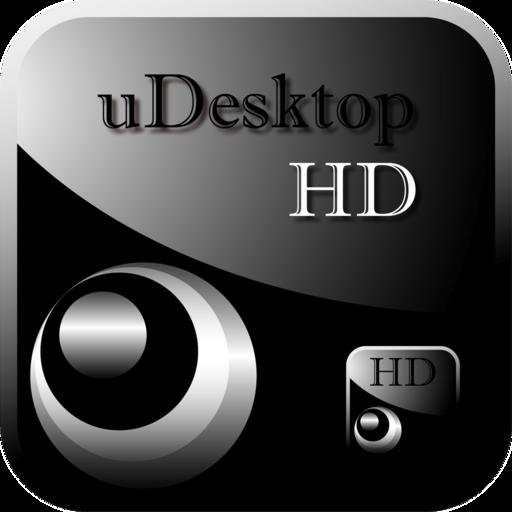Udesktophd.512x512-75