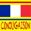LaConjugaison - Conjugaison de Verbes Françaises for 游戏