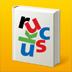 icon for Ruckus Premium Bookshelf