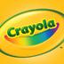 icon for Crayola: Ruckus Reader