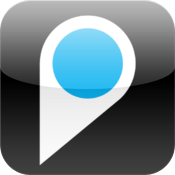 Broadcastr icon