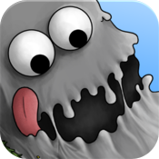 Tasty Planet Review icon