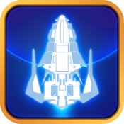 Galactic Phantasy Prelude Review icon