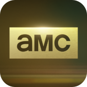 AMC Mobile for iPad icon