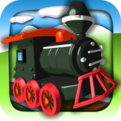 Traintiles Review icon
