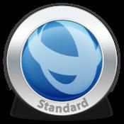 标准记账7.0