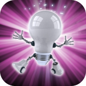 ThinkBot HD icon