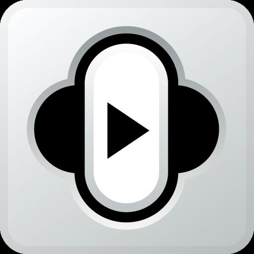 mzl.yjdixdii Disfruta de tus videos musicales preferidos con MusicTandem para iPad