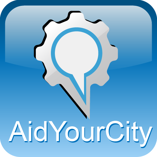 AidYourCity