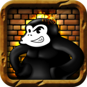Monkey Labour icon