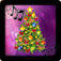 Christmas Ringtones!!