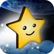 Star Galaxy Tap icon