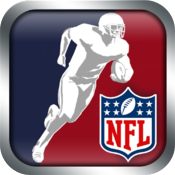 NFL Rivals Review icon