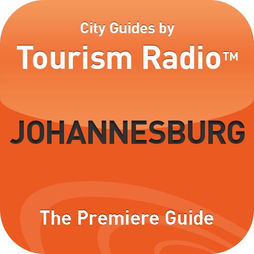 Dining Out Guide to Johannesburg