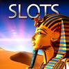 Slots - Pharaoh's Wayartwork