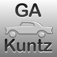 GA-Kuntz