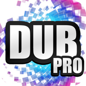 Dubstep Music Studio Pro icon