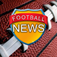 Canadian Football News HD