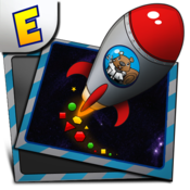 Shape Rocket for mac
