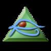 OsiriX App for Mac