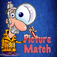 Picture Match Icon