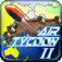 Air Tycoon 2 icon iphone apps
