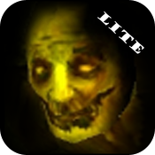Dead By Dawn Lite icon