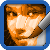PaintMee icon