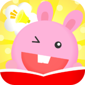 Kids Story Player-Mandarin Chinese+Cantonese  - - icon