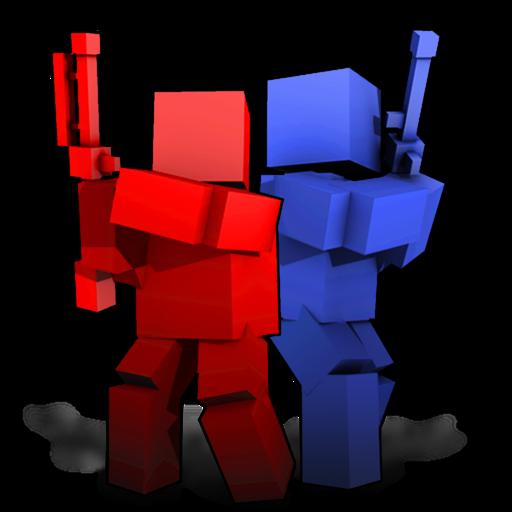 Unityplayer.512x512-75