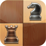 Chess Free HD icon