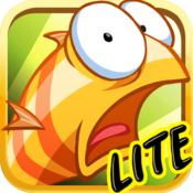 Saving Yello Lite icon