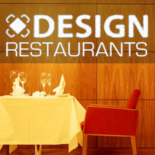 Fine Dining by Design Restaurants