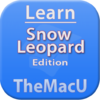 Learn - Snow Leopard Edition