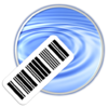 ConnectCode Barcode Lite for mac