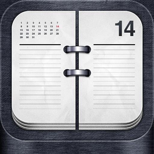 Agenda Calendar - App Savvy