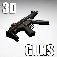 Guns 3D - HD Gun Lite