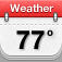 WeatherCals US - Local Weather Forecast and Conditions in your Calendar