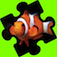 Aquarium Jigsaw Puzzles  For your iPhone and iPod Touch!