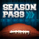 Season Pass Football