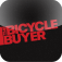 The Bicycle Buyer