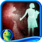 Shiver: Vanishing Hitchhiker Collector's Edition HD icon