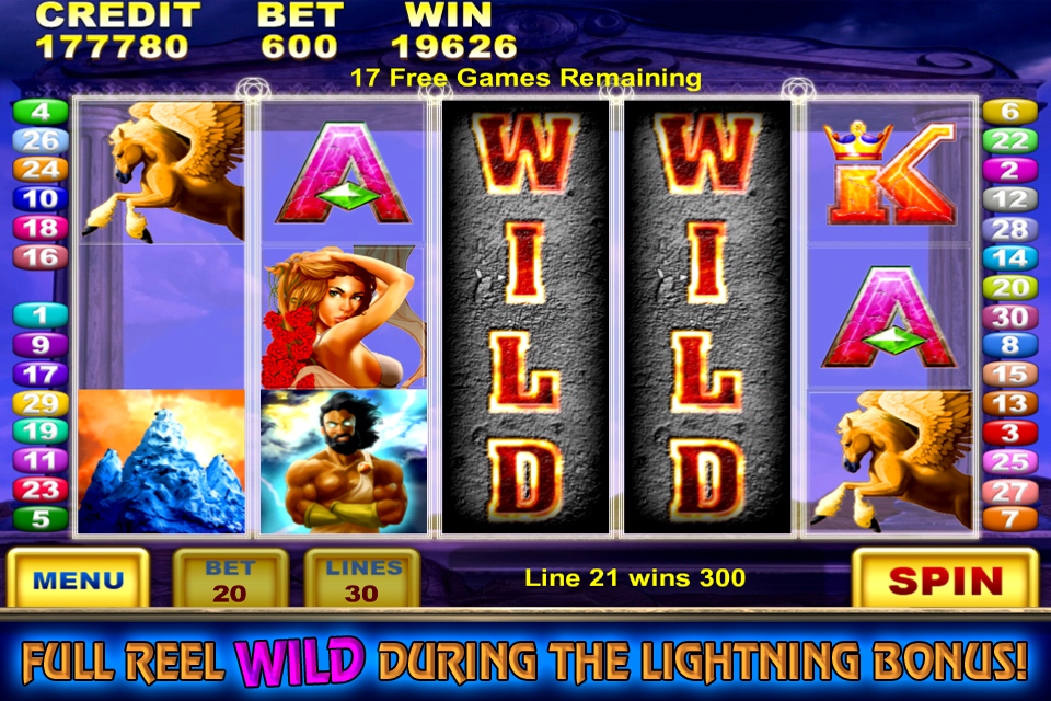 online casino strategy tornado spiele