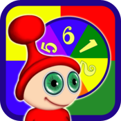 Elf Ludo Ad-Free icon