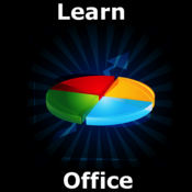 Video Trainer for Office
