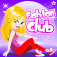 Dress up Games - Beach Club, Wedding Dress, Designer Fashion